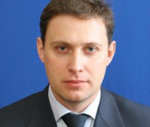 Губернатор Воронежской области уволил своего заместителя