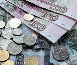 Насколько в Воронеже выросли цены?