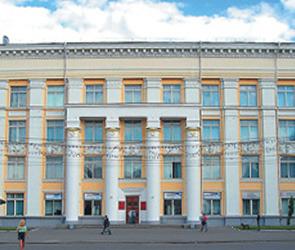 В Воронеже пройдёт выставка «Этих звуков извечная прелесть»