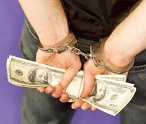 В Воронеже преступник, находясь в тюрьме, занимался мошенничеством