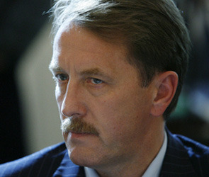 В Воронеже обсудили вопросы по орошению земель