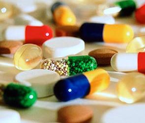 В Воронеже разрабатывается долгосрочная программа по борьбе с наркоманией