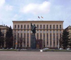 В  День города  впервые вручат памятные знаки «Воронеж - город воинской славы»