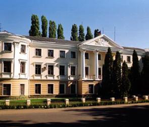 В г. Семилуки Воронежской области началась реализация инвестиционного плана