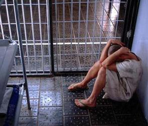 Арест подозреваемых с тяжёлыми заболеваниями будет запрещён