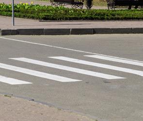 В Туве водитель насмерть сбил четырёх преподавателей