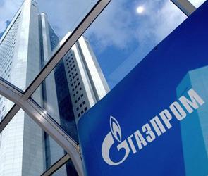 Алексей Гордеев встретился с главой  «Газпрома»