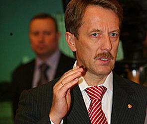 В Воронеже обсудили вопросы перестройки системы здравоохранения