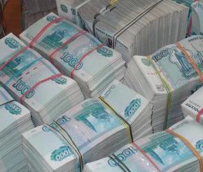 Мошенники увели со счетов Минпромторга 220 миллионов рублей