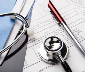 Воронежские медики экспертной комиссии привлечены к ответственности
