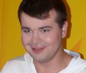 Миша Казаков развелся с женой