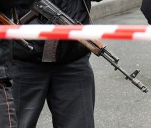 В Чечне убиты российские военнослужащие в ходе столкновения с боевиками