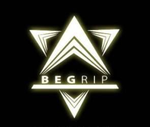 Begrip с обновкой