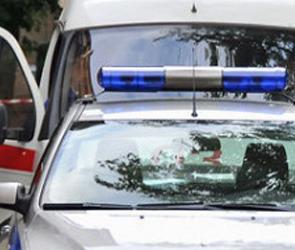Теракт В Махачкале, 26 пострадавших