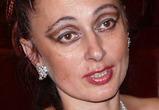 Марица Запашная: Братья угрожали мне