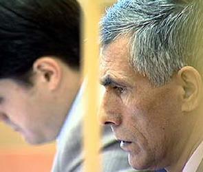 В Воронеже начался суд в отношении крупного чиновника