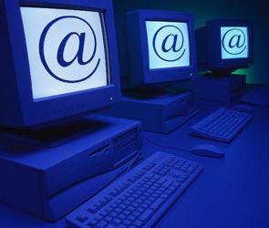 В Воронеже пройдёт акция, посвящённая Дню Интернета в России