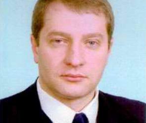 Экс-сенатор Игорь Провкин арестован за изнасилования