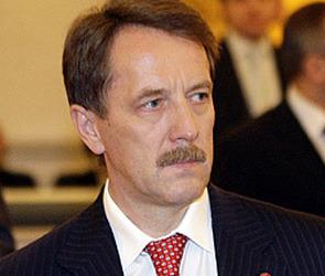 Правительство Воронежской области окажет финансовую помощь  лицею