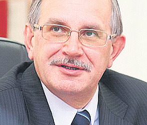 Центрально-Чернозёмный банк начал финансирование более 20 новых проектов