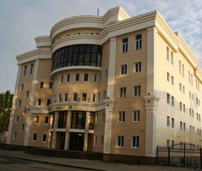 В Воронеже алкоголиков и наркоманов лишат водительских прав