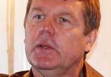 Александр Новиков: Николай Басков платит, чтобы быть ведущим