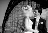Организация свадьбы в Воронеже