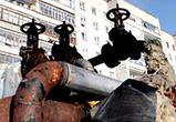 Власти Воронежа рассмотрят вопрос о соответствии занимаемой должности руководителя ЖКХ
