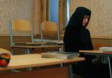 По фактам жестокого обращения с воспитанницами монастыря возбуждено уголовное дело