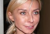 Татьяна Овсиенко работает на День Рожденья