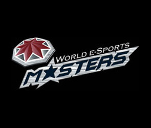 World eSports Masters 2010: Counter-Strike
