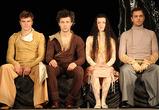 Харьковский «Театр 19»