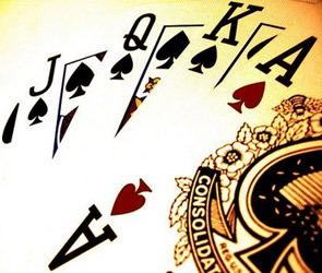 Покер – стиль жизни или развлечение?