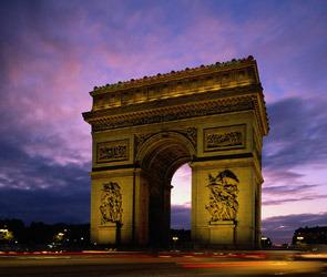 Франция – объять необъятное