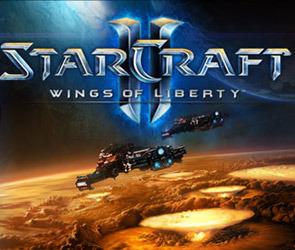 Читы и Коды для StarCraft 2 от Blizzard