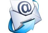 Регистрация договора купли-продажи недвижимости по почте