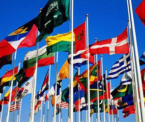 Перевод - деталь культурной глобализации