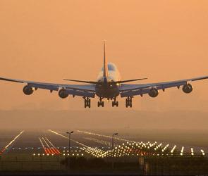Строим планы на лето: авиабилеты в Хорватию или в Воронеж