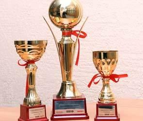Продолжается интернет-голосование  в рамках Народной премии «Лучший работодатель  Воронежской области -2011»