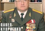 В  Воронеже пройдет круглый стол «ЗА и ПРОТИВ «кухонных» проверок»