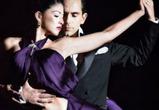 В Воронеже пройдет первый международный фестиваль аргентинского танго