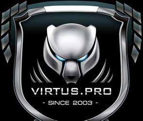 Virtus.pro - Возвращение