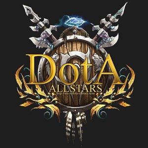 BLACK CUP SPRING 2011 - Финалы Warcraft III DotA - Результаты