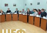 В  Воронеже прошел круглый стол «ЗА и ПРОТИВ «кухонных» проверок» с участием владельцев ресторанного бизнеса