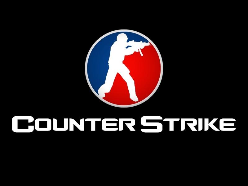 BLACK CUP SPRING 2011 - Финалы Counter-Strike 1.6 - Результаты