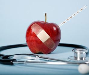 Современные методы диагностики – на страже здоровья