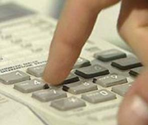 В Воронежской миграционной службе появился «телефон доверия»