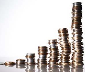 Две трети воронежцев осуждают зарплаты в конвертах