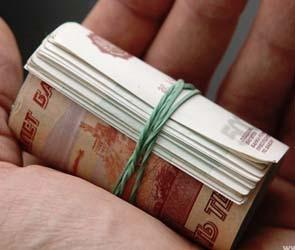 В Воронежской области долг пришлось возвращать с помощью полиции