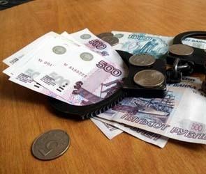В Воронежской области вор похитил деньги на операцию пенсионера
